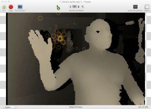 Kinecttest1Quartzviewer
